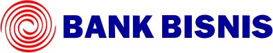 Bank Bisnis